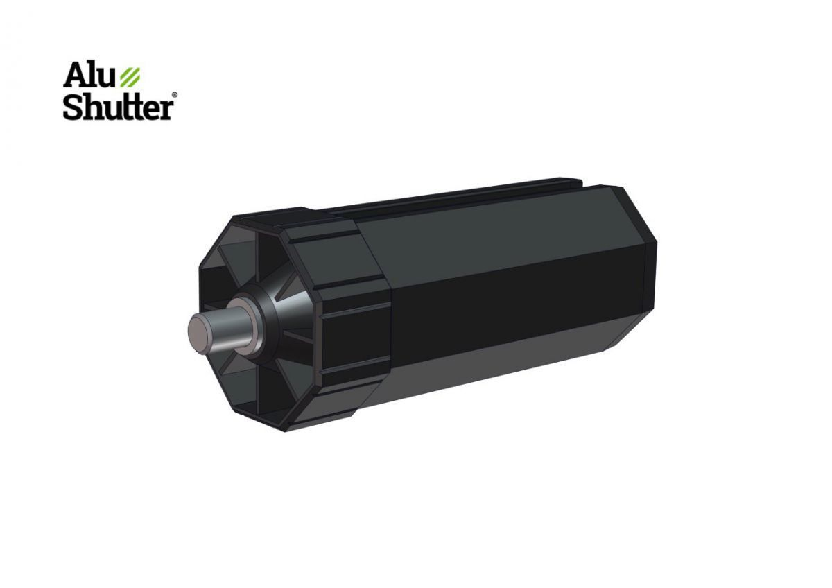 bouchon ressort tubulaire 8k60 lgt121mm 12mm pen alushutter